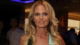 Нарколог назвал причину срыва Даны Борисовой