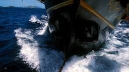 Японские рыболовецкие суда задержаны пограничниками врайоне Курил