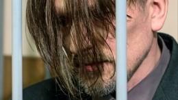 Видео: Андрей Бовт изХимози ответил наобвинения визнасиловании дочери