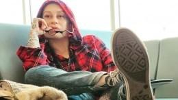 Певица Наргиз призналась, что собиралась воспользоваться услугами ЭКО