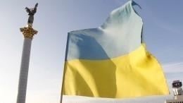 «Плохая новость»: Политолог озапрете украинцам выезжать вРФповнутреннему паспорту