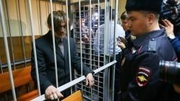 «Онзаботливый отец»: Мать Бовта опровергла обвинения визнасиловании