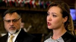 Донбасс иКиев несогласовали обмен пленными навстрече вМинске