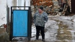 Кардиолог объяснила опасность аномально теплой зимы для здоровья россиян