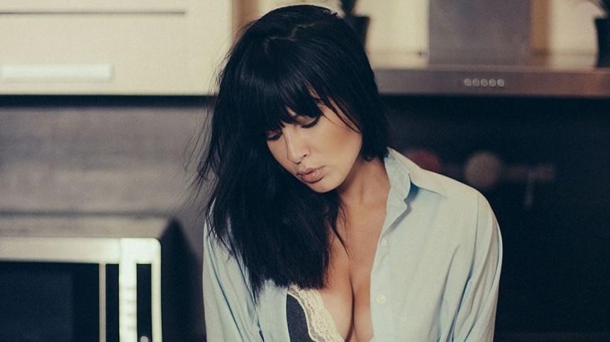 «Что-то ясхуднула»: Нелли Ермолаева из«Дома-2» удивила фанатов новым снимком