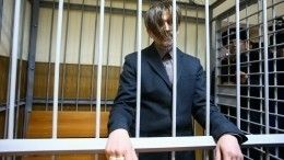 «Обычная шизофрения»: нейрохирург опроверг диагноз «арахноидит» уАндрея Бовта