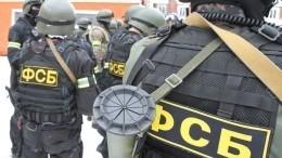 «Выстрелы очередью»: очевидец рассказал острельбе вцентре Москвы