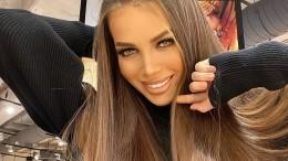 «Развратница!»: полуголая Инесса Шевчук выложила фото изспальни