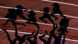 Россия обжалует всуде Лозанны лишение права научастие вмировых турнирах