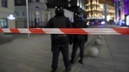 «Онникогда нестремился кнам»: отец устроившего стрельбу уздания ФСБ осыне