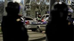 «Изразряда городских сумасшедших»: Преподавательница ВШЭ обустроившем стрельбу