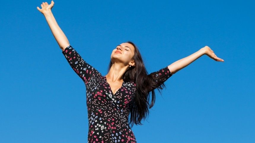 Как правильно начинать «новую жизнь»— советы психолога икоуча