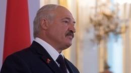 Белоруссия готова влюбой день подписать визовое соглашение сЕС
