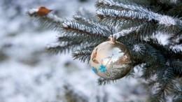 Старый Новый год: Как кнему готовиться иотмечать?