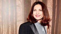 «Шикарная!» Екатерина Климова раззадорила фанатов серией фото вкупальнике ипене