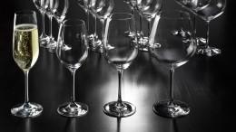 Как действовать при алкогольном отравлении— советы врача
