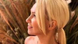 «Ячеловек рисковый»: Яна Рудковская обратилась кпластическому хирургу