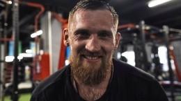 Дмитрий Кудряшов победил Вацлава Пейсара, ноостался недоволен боем