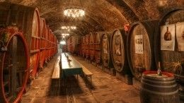 Возвращение традиции: начинается новая эпоха российского виноделия
