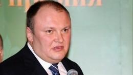 «Гоголь-Моголь» по-Горбунцовски: кого кинул вРоссии беглый «черный банкир»