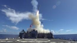 Американские эксперты назвали военную сферу, вкоторой США уступают России