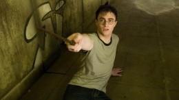 «Гарри Поттер»: ТОП-5 богатейших актеров, когда-то сыгравших студентов Хогвартса