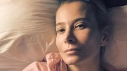 «Елочка под стать хозяйке»: Крутой восхитился женой 82-летнего Кончаловского