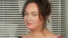 «Теперь надо жениться»: Гузеева сделала чувственный массаж чужому жениху