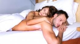 «Лучшая эрекция вмикрорайоне»: как сделать секс вновогоднюю ночь идеальным?