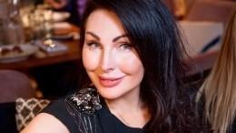 Актриса Наталья Бочкарева предстанет перед судом поделу охранении кокаина