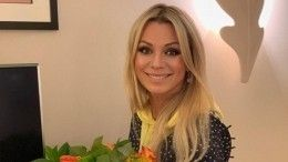 «Все стереотипы сломала!»: Салтыкова приготовила необычный салат изсала
