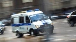 Высокопоставленных чиновников ФТС заподозрили вмахинациях