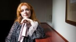Клара Новикова прокомментировала призыв Борщевой закрыть «Аншлаг»