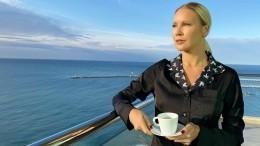 «Стыдно зажурналистов»: Летучая иеемуж подают иск озащите чести идостоинства