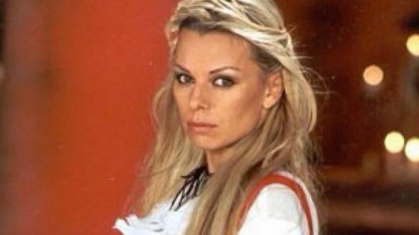 Личный помощник экс-супруга Салтыковой рассказал одраках всемье знаменитостей