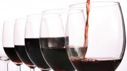 Путин пообещал обсудить сКитаем снижение пошлин нароссийское вино