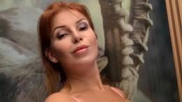 «Огнем горит!»: Наталья Штурм шокировала подписчиков снимками изсауны
