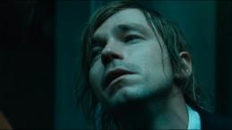 ВМоскве состоялся премьерный показ фильма «Вторжение»