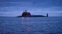 «ИзРоссии слюбовью»: ВСША забеспокоились насчет «рождественского подарка» для американских ВМС
