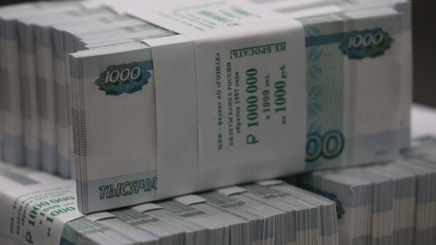 Кудрин рассказал, как решение Путина спасло российскую экономику