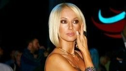 Лена Миро раскритиковала откровение Кудрявцевой огрудных имплантах