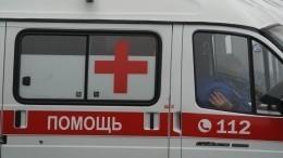Девятиклассник напал смолотком научительницу вЕкатеринбурге