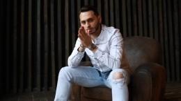 Рэпера, перекрывшего Новый Арбат, оштрафовали на20 тысяч рублей
