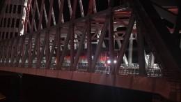 Фейковая украинская прокуратура завела дело из-за проезда «Таврии» поКрымскому мосту