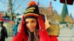 «Рожают либо богачи, либо быдло»: Водонаева высказалась против запрета абортов