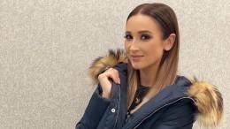Мать Бузовой прокомментировала угрозу ареста Ольги занарушение ПДД