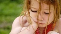 Как нестоит называть ребенка: ТОП самых несчастливых имен