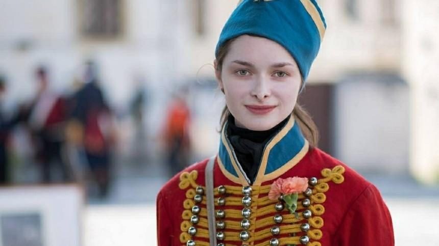 Ноги расчлененной Анастасии Ещенко обнаружили вреке Мойке