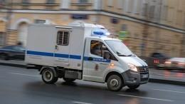 Рауф Арашуков заявил овозбуждении уголовных дел вотношении матери исестры