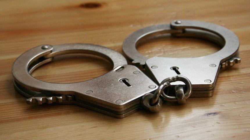 ВМоскве вынесен приговор женщине, продавшей девственность 13-летней дочери